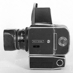 3106 photography - classic camera collection